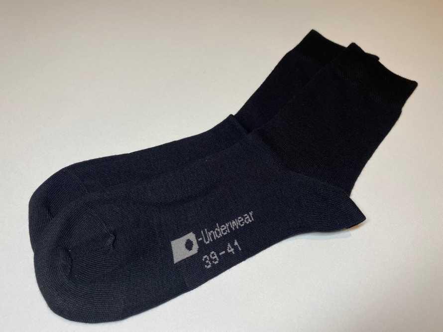 Bamboo socks 5 pieces